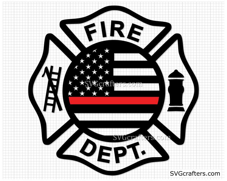 Firefighting PDF Free Download