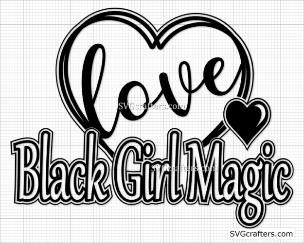 Printable melanin svg Black girl magic svg Dope Black Voter svg blm svg Black lives matter svg black history svg Cricut /& Silhouette